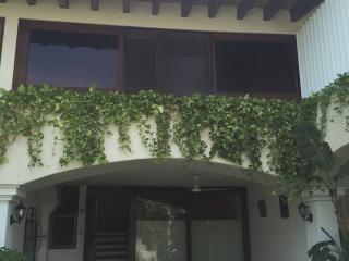 Beautiful 2 bedroom Villa in Playa Mujeres with Internet Access - Playa Mujeres vacation rentals