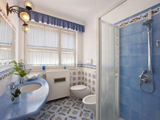 7 bedroom Villa in Massa Lubrense, Costa Sorrentina, Amalfi Coast, Italy : ref - Massa Lubrense vacation rentals