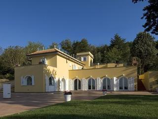 5 bedroom Villa in Sant Agata, Costa Sorrentina, Amalfi Coast, Italy : ref 2230306 - Sant'Agata sui Due Golfi vacation rentals