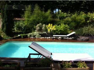 Belle maison avec piscine aux portes de Paris - Saint-Maur-des-Fossés vacation rentals