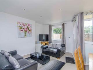 3 Bed Apartment in Zone 2, Greenwich - Deptford - London vacation rentals