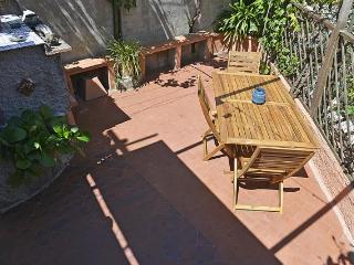 Convenient Marciana Marina vacation Apartment with Television - Marciana Marina vacation rentals