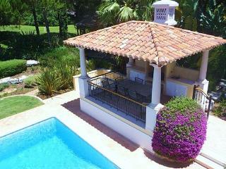5 bedroom Villa in Quinta Do Lago, Algarve, Portugal : ref 2231644 - Quinta do Lago vacation rentals