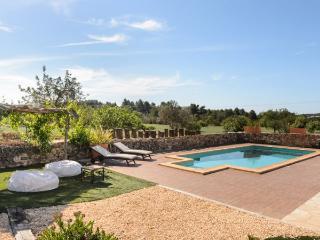 4 bedroom Villa in Sant Antoni De Portmany, Ibiza, Ibiza : ref 2232905 - Sant Antoni de Portmany vacation rentals