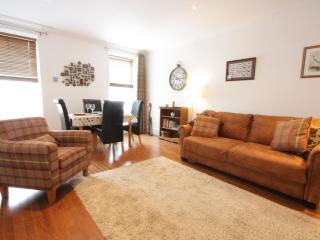 40 Tomnahurich Street Apartment - Inverness vacation rentals