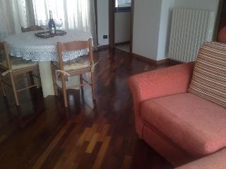 Comoda vacanza a Sulzano sul Lago di Iseo - Sulzano vacation rentals