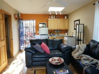 1 bedroom House with Internet Access in Santa Fe - Santa Fe vacation rentals