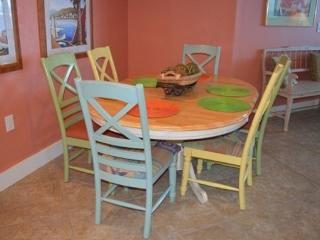 Island Tower 2202 - Gulf Shores vacation rentals