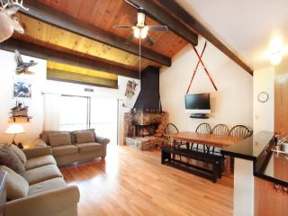 Franco's Place - Kings Beach vacation rentals