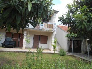 App Valbandon (4+2) ground floor - Valbandon vacation rentals