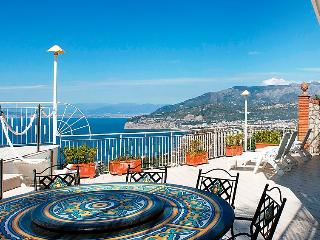 Apartment in Sorrento, Naples & Sorrentino Peninsula, Italy - Priora vacation rentals