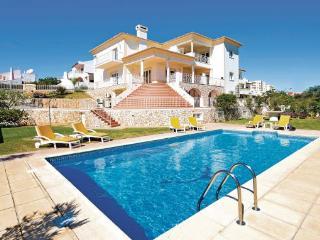 Villa in Albufeira, Algarve, Portugal - Albufeira vacation rentals