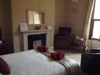 Pannett House B&B Double-Ensuite - Whitby vacation rentals