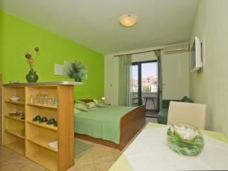 Premium Suite Escape To Nature with Sea View - Hvar vacation rentals
