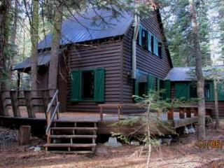 Stroud - Homewood vacation rentals