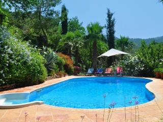 3 bedroom Villa in Marmaris, Agean Coast, Turkey : ref 2249320 - Hisaronu vacation rentals