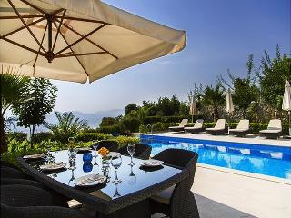4 bedroom Villa in Kalkan, Mediterranean Coast, Turkey : ref 2249351 - Islamlar vacation rentals