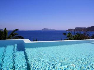 3 bedroom Villa in Kas, Mediterranean Coast, Turkey : ref 2249377 - Kas vacation rentals