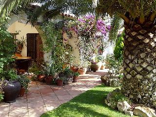 4 bedroom Villa in Pals, Costa Brava, Spain : ref 2250361 - Pals vacation rentals
