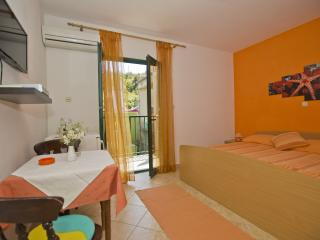 Design Double Room Sea Star - Hvar vacation rentals