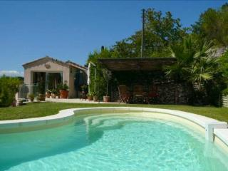 4 bedroom Villa in Le Cannet, Cote d'Azur, France : ref 2255454 - Le Cannet vacation rentals