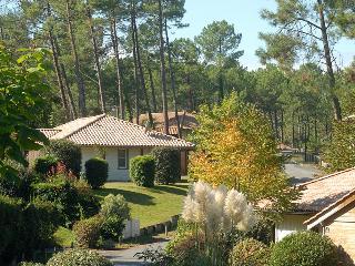 Perfect 3 bedroom Vacation Rental in Moliets - Moliets vacation rentals