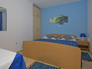 Design Double Room Marine Splash - Hvar vacation rentals