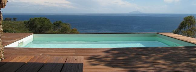 5 bedroom Villa in Capoliveri, Island of Elba, Italy : ref 2259070 - Image 1 - Capoliveri - rentals