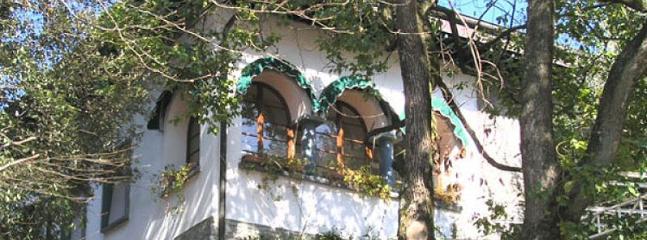 8 bedroom Villa in Varenna, Lake Como, Italy : ref 2259092 - Image 1 - Varenna - rentals