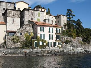 3 bedroom Villa in Menaggio, Near Menaggio, Lake Como, Italy : ref 2259091 - Santa Maria di San Siro vacation rentals