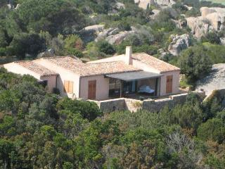 5 bedroom Villa in Porto Rafael, Sardinia, Italy : ref 2259146 - Costa Serena vacation rentals