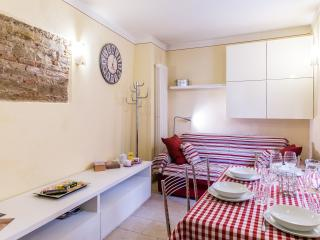 Madama Butterfly House in centro storico con AC - Lucca vacation rentals