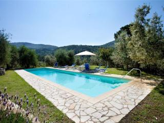 Nice 5 bedroom Villa in San Polo in Chianti - San Polo in Chianti vacation rentals