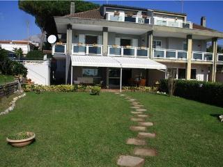 5 bedroom Villa with Internet Access in Formia - Formia vacation rentals