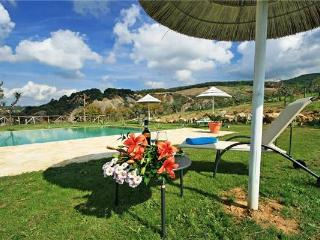 Nice 3 bedroom Villamagna Villa with Internet Access - Villamagna vacation rentals