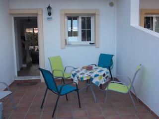 2 bedroom apartment, aircon, 25m from the beach - Els Poblets vacation rentals