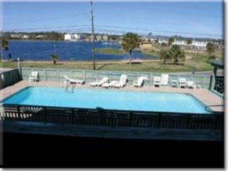 404 - Immaculate & Budget Priced-Oceanviews - Carolina Beach vacation rentals