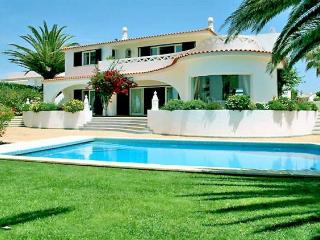 Lovely 5 bedroom Villa in Vale do Lobo - Vale do Lobo vacation rentals