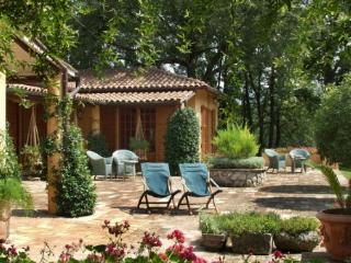 4 bedroom Villa in Orvieto, Umbria, Italy : ref 2265947 - Orvieto vacation rentals