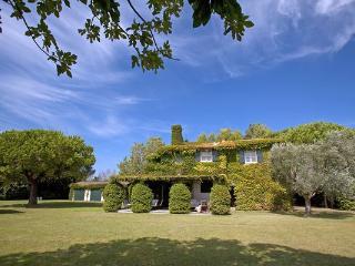 6 bedroom Villa in Capalbio, Tuscany, Italy : ref 2266088 - Borgo Carige vacation rentals