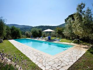 Apartment in Bagno A Ripoli, Tuscany, Italy - Bagno a Ripoli vacation rentals