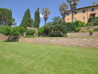 8 bedroom Villa in Marsiliana, Tuscany, Italy : ref 2268176 - Marsiliana vacation rentals