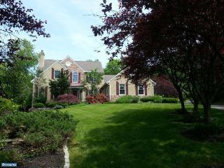 Stay in This Million Dollar Pinnacle Award Winning - Pottstown vacation rentals