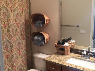 Cozy 3 bedroom House in Mesa with Internet Access - Mesa vacation rentals