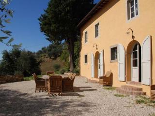 Comfortable 5 bedroom Villa in Mastiano - Mastiano vacation rentals