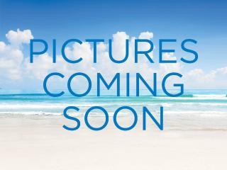 Beachwalk Villas at Sandestin 5131 - Miramar Beach vacation rentals