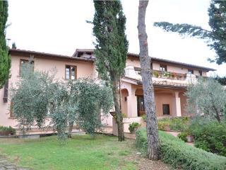 Villa in Grosseto, Tuscany, Italy - Monte Argentario vacation rentals