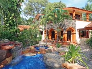 Mexican Riviera-Pacific Coast, Mexico Villa - Platanitos vacation rentals