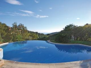 3 bedroom Villa in Les Issambres, Var, France : ref 2279662 - Les Issambres vacation rentals