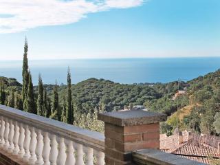 Villa in Lloret de Mar, Costa Brava, Spain - Lloret de Mar vacation rentals